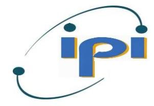 logo-PT. IPI MAJU BERSAMA